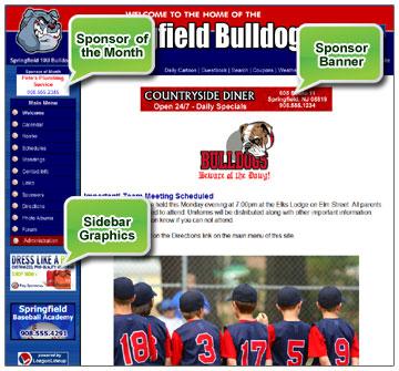 sponsor-websites-for-realtors