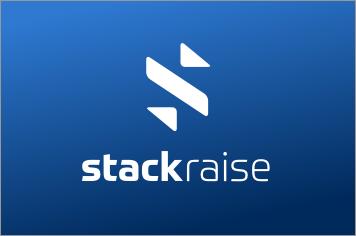 StackRaise