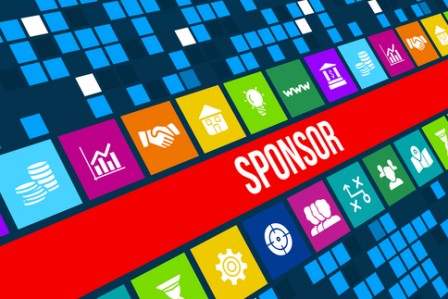 Creating Social Media Opportunities And Digital Value For Sports Sponsors
