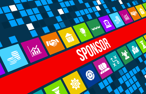 creating digital value for sports sponsors