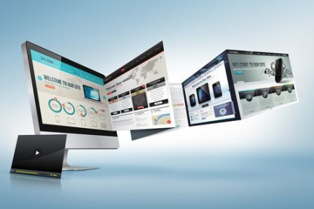 Where To Find The Best Free Website Images Online