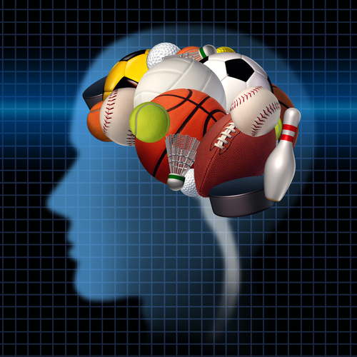 sport psychology tips for young athletes